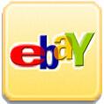 Joseph K Levene Fine Art Ltd eBay Store